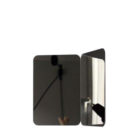 124°-Mirror-small_1-1961132