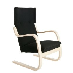 Armchair-401-black-1847828