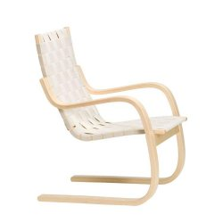 Armchair-406-natural-webbing-1844464