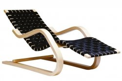 Lounge-Chair-43-black-webbing_WEB-1844563