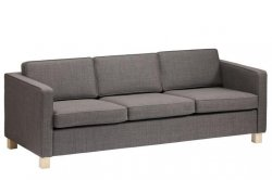 Sofa-533-grey_WEB-1849544