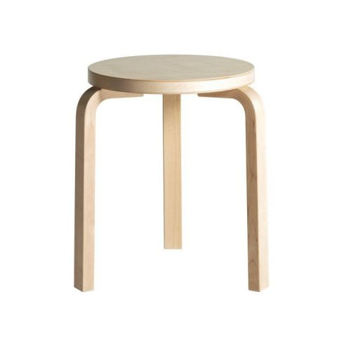 Stool-60-clear-lacquer-1844531