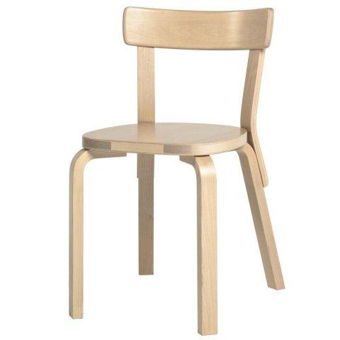 Chair-69-birch-1846799