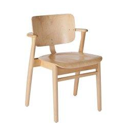 Domus-Chair-clear-lacquer-birch-1855896
