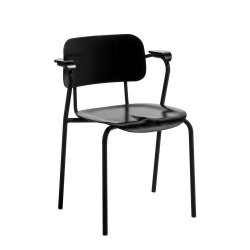 Lukki-Chair-black-lacquer_WEB-1848536