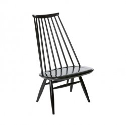 Mademoiselle-Lounge-Chair-black-lacquer_WEB-1977279