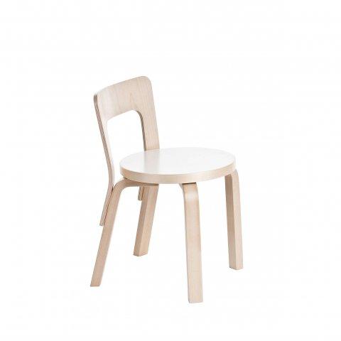 Childrens-Chair-N65-white-laminate_WEB-1977270