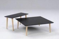 Flat sohvapöydät