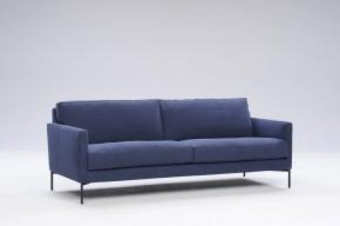 luca sohva