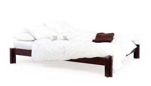 mori sänky