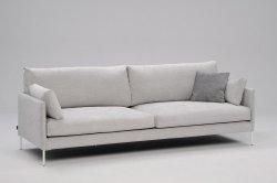 Nordic sohva