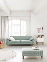 nest sohva